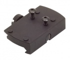 Rail adapter pro kolimátor JPoint