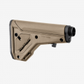 UBR GEN2 Collapsible Stock   (FDE)