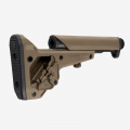 Magpul UBR GEN2 Collapsible Stock - FDE