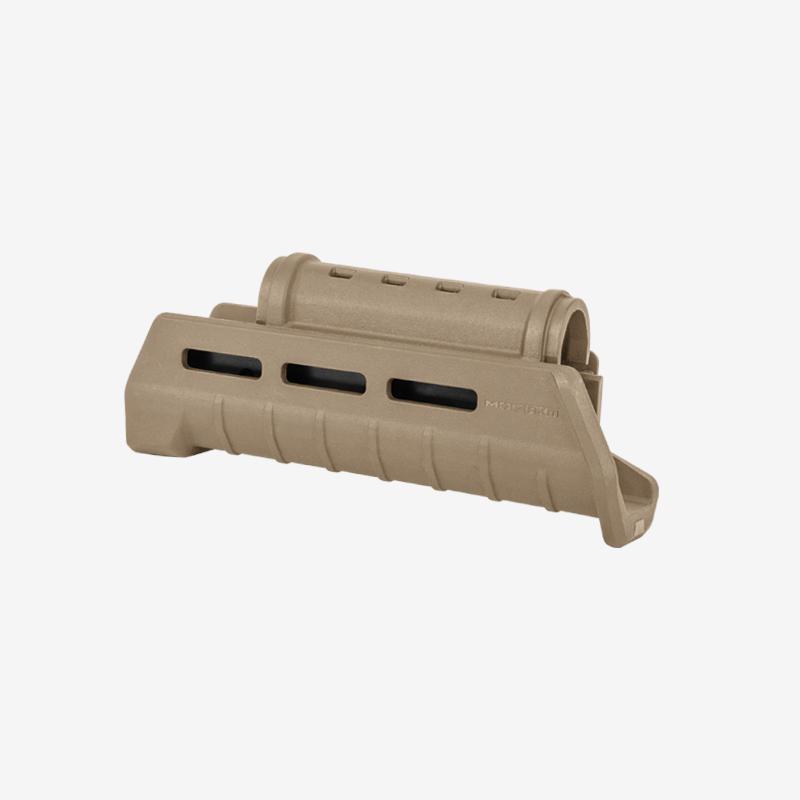 Magpul MOE AKM předpažbí na AK47/AK74 - FDE