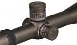 Vortex Razor HD 5-20x50 EBR-2B MOA Riflescope