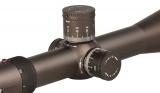 Puškohled Vortex Razor HD 5-20x50 EBR-2B MRAD