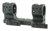 Spuhr QDP-3602 - tubus 30 - výška 38 (-6 MIL)
