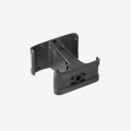 MAGLINK COUPLER – Magpul PMAG® 30 AK/AKM