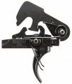 Spoušťový mechanismus Geissele HK MR556 Trigger pro HK 556 a HK 416