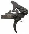 Spoušťový mechanismus Geissele Super 3 Gun pro AR-15