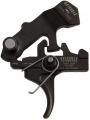 Spoušťový mechanismus Geissele Super SCAR Trigger pro FN SCAR
