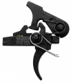 Geissele - Super Semi - Automatic Enhanced Trigger