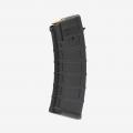Magpul zásobník MOE PMAG 5.45X39 pro AK-74, 30 ran - černý