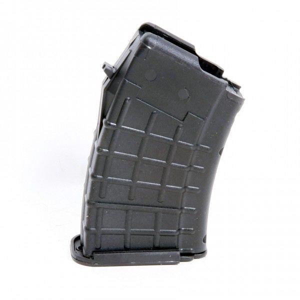 Zásobník ProMag pro AK-47 10 ran - černá