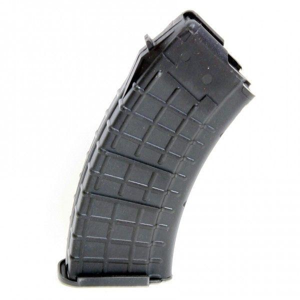 Zásobník ProMag pro AK-47 20 ran - černý