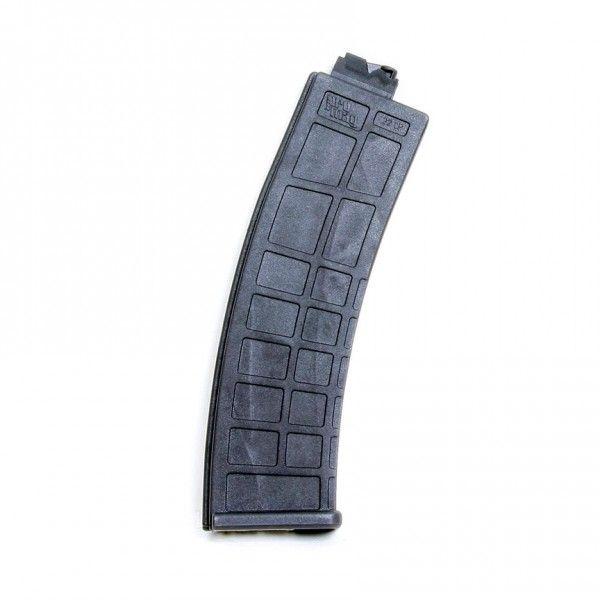 Zásobník ProMag pro AR-15/M16 .22LR 30 ran - černá
