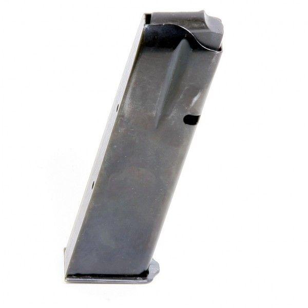 Zásobník ProMag pro Browning Hi-Power 9mm 13 ran