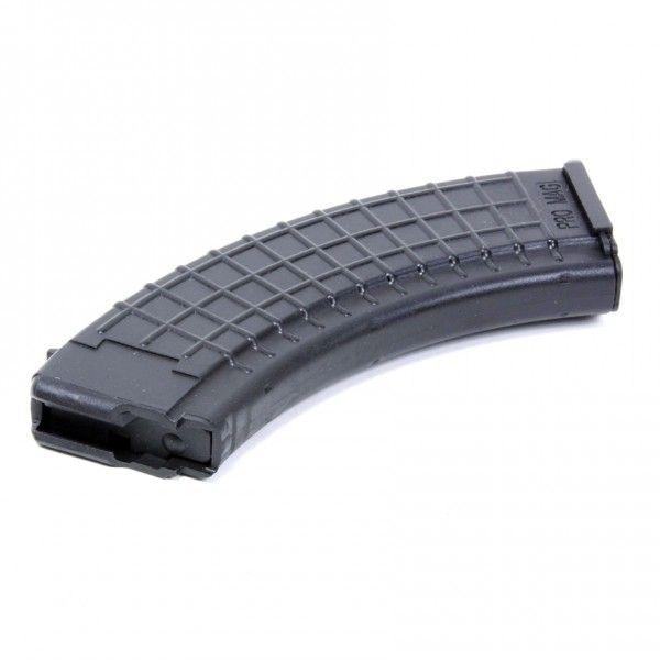 Zásobník ProMag pro Saiga 7.62x39mm 30 ran - černá