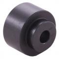 Luth-AR Plastový vymezovač do A2 buffer tube