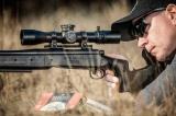ATACR 4-16x42mm F1 MIL-C