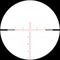 ATACR 4-16x50 F1 MOAR