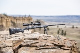 ATACR 4-16x50 F2 MOAR
