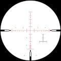 Nightforce ATACR 5-25x56 F2 MIL-R