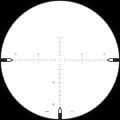 ATACR 5-25x56