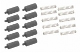 Buffer Retainer w/Spring (10 pack)