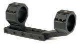 JP předsazená montáž pro puškohled - výška 37mm - tubus 34mm