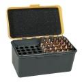 Krabička na 50 puškových nábojů - .223 Rem, .222 RemMag, .300 Whisper, 6x47,...