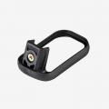 Magpul rozšíření zásobníkové šachty pro Glock 17 Gen4 - černé