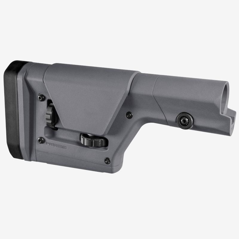 Magpul Pažba AR-15/AR-10 PRS Gen 3