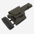 Magpul Pažba AR-15/AR-10 PRS Gen 3 - černá