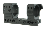 Spuhr SP-4036 - tubus 34 - výška 34 (0 MOA)