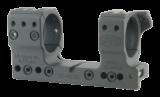 Spuhr SP-4636 - tubus 34 - výška 34 (6 MRAD)