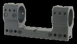 Spuhr Montáž pro puškohled s tubusem 36 mm, výška 38 mm, bez sklonu