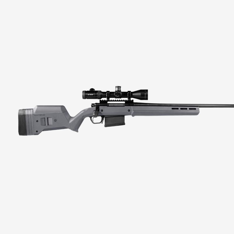 Pažba Hunter pro Remington LA 700