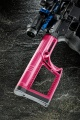 MBA-2 Stock Pink