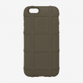 Magpul Field Case – iPhone 6