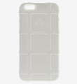 Magpul pouzdro Field Case na iPhone 6/6s Plus - transparentní