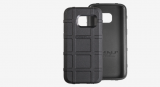 Magpul Field Case – Samsung Galaxy S7