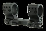 Spuhr QDP-4002 - tubus 34 - výška 38 (0 MOA)