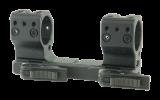 Spuhr QDP-3002 - tubus 30 - výška 38 (0 MOA)