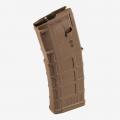 Magpul zásobník PMAG M3 5.56x45 pro AR-15, 30 ran - béžový MCT