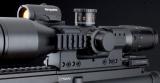 Montáž Spuhr SP-4302