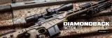 Vortex Diamondback Tactical 6-24x50 EBR-2C MRAD