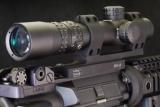 Nightforce NXS 1-4x24 IHR