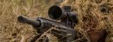 Nightforce NXS 5.5-22x50 MOAR-T