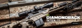 Vortex Diamondback Tactical 4-16x44 FFP EBR-2C MRAD