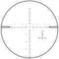 Nightforce HV 4-14x50 F1 MIL-R