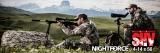 Nightforce SHV 4-14x56 F2 4A
