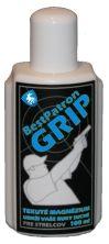 BestPatron Grip - Snap