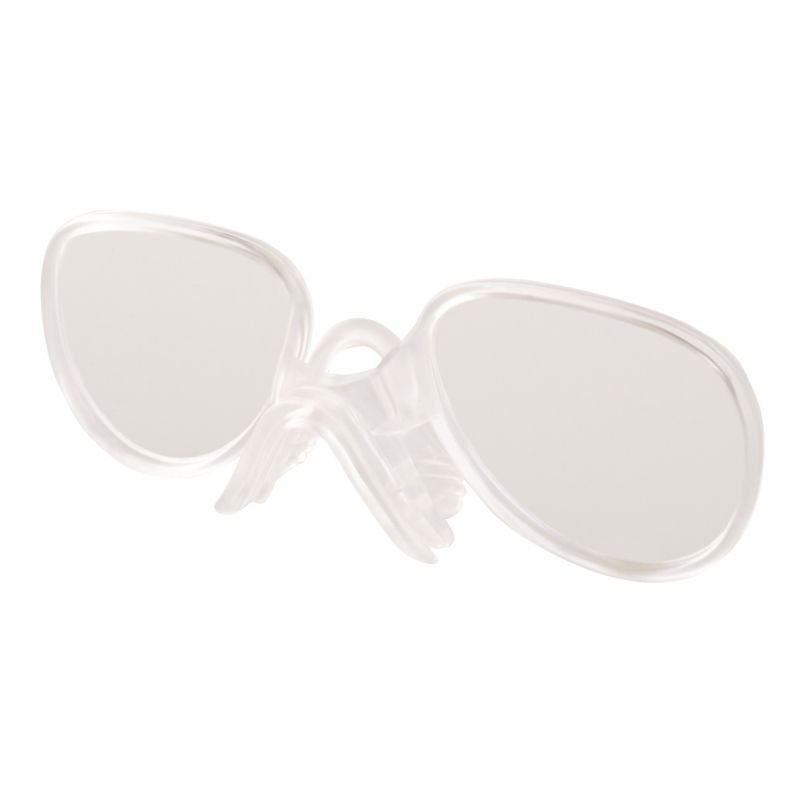 MSA TecTor dioptrická vložka do ochranných brýlí MSA Sordin